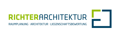 Richter Architektur